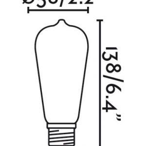 10310-lempute-dekoratyvine-faro-www.gerasviesa.lt-2