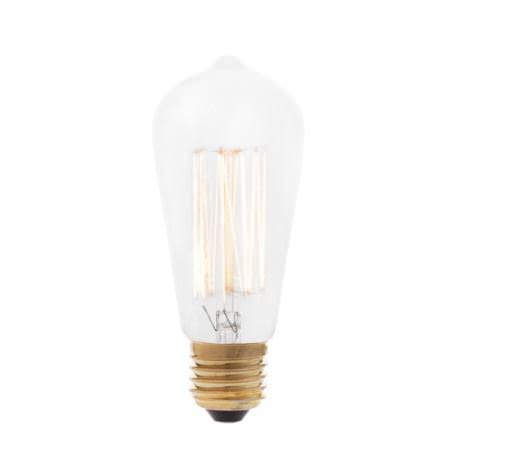 10310-lempute-dekoratyvine-faro-www.gerasviesa.lt