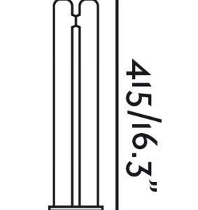 15923-lempute-liuminescencine-faro-www.gerasviesa.lt-2