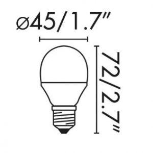17056-lempute-faro-led-www.gerasviesa.lt-2