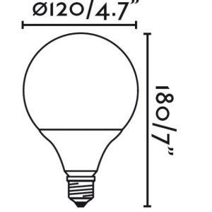 17200-lempute-led-faro-www.gerasviesa.lt-2