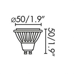 17316-lempute-led-faro-www.gerasviesa.lt-2