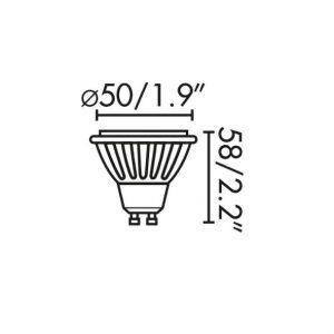 17324-lempute-led-faro-www.gerasviesa.lt-2