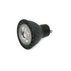 led lempute 8w gu10 www.gerasviesa.lt
