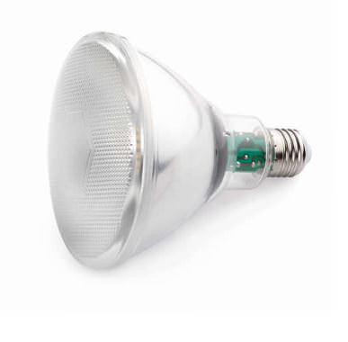 LED LEMPUTĖ faro PAR38 10W E27 4000K  www.gerasviesa.lt