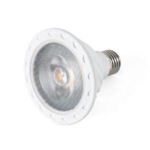 LED LEMPUTĖ faro PAR30 18W E27 2700K www.gerasviesa.lt