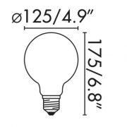 17425-lempute-dekoratyvine-faro-www.gerasviesa.lt-2