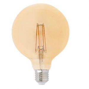 17425-lempute-dekoratyvine-faro-www.gerasviesa.lt