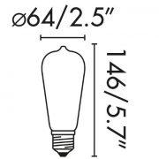 17428-lempute-dekoratyvine-faro-www.gerasviesa.lt-3
