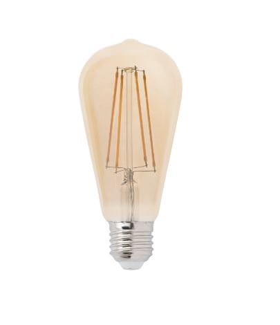 17428-lempute-dekoratyvine-faro-www-gerasviesa-lt