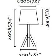 17451-hat-faro-led-sviestuvas-www.gerasviesa.lt-3