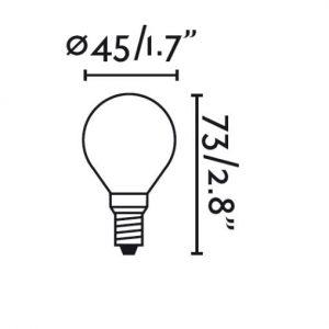 17451-led-faro-lempute-www.gerasviesa.lt-2
