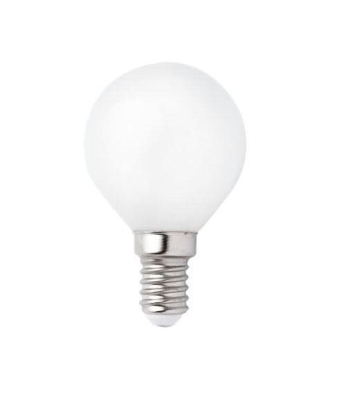 led lempute 3w e14 www.gerasviesa.lt