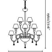 17451-murano-faro-led-sviestuvas-www.gerasviesa.lt-3