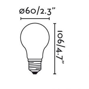 17453-led-faro-lempute-www.gerasviesa.lt-2
