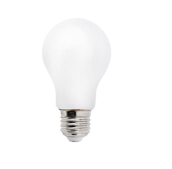 LED lempute 7w www.gerasviesa.lt