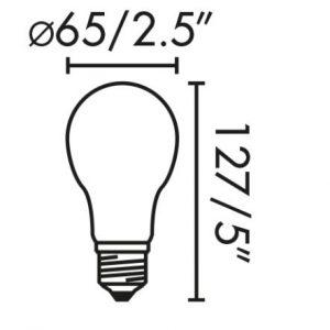 17457-led-faro-lempute-www.gerasviesa.lt-2