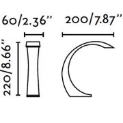 29793-chapi-faro-led-sviestuvas-www.gerasviesa.lt-3