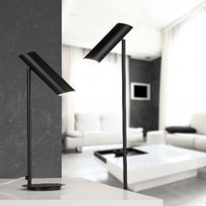 STALINIS SVIESTUVAS LINK LED faro www.gerasviesa.lt