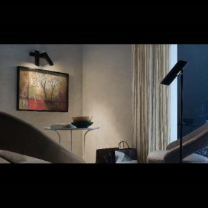 PASTATOMAS SVIESTUVAS LINK LED faro www.gerasviesa.lt