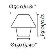 29906-versus-faro-led-sviestuvas-www.gerasviesa.lt-3