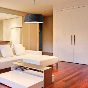 PAKABINAMAS SVIESTUVAS HOTEL faro www.gerasviesa.lt