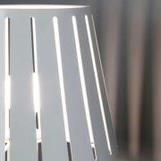 29970-mix-faro-sviestuvas-www-gerasviesa-lt-4