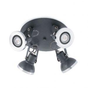LUBINIS SVIESTUVAS RING LED faro www.gerasviesa.lt