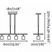 40941-alamo-faro-sviestuvas-www.gerasviesa.lt-3