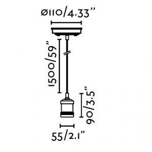 64137-art-faro-sviestuvas-www-gerasviesa-lt-3