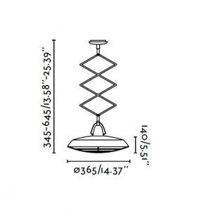 66212-plec-faro-sviestuvas-www.gerasviesa.lt-3