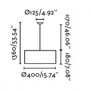 68283-seven-faro-sviestuvas-www.gerasviesa.lt-3