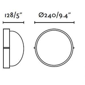 72022-askot-faro-sviestuvas-www-gerasviesa-lt-2