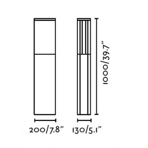 74443-datna-faro-sviestuvas-www-gerasviesa-lt-2