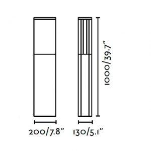 74443l-datna-faro-sviestuvas-www-gerasviesa-lt-2