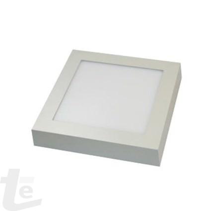 led-sviesos-panele-kvadratine