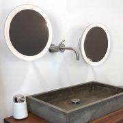 sviestuvas-sieninis-veidrodelis