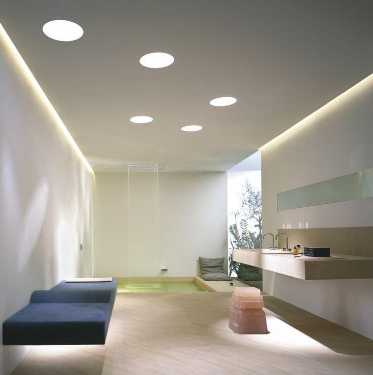 led paneles