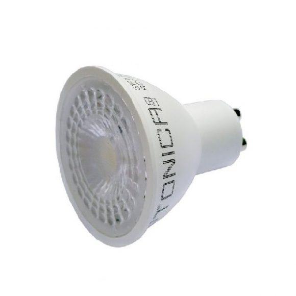 led lempute