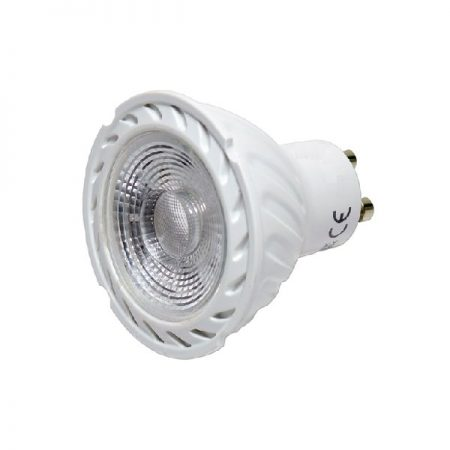 led lempute gu10