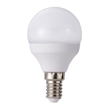 lempute-e14-3w-led-3-step