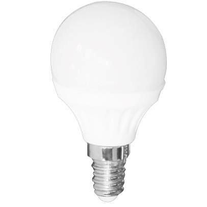 lempute-e14-3w-led