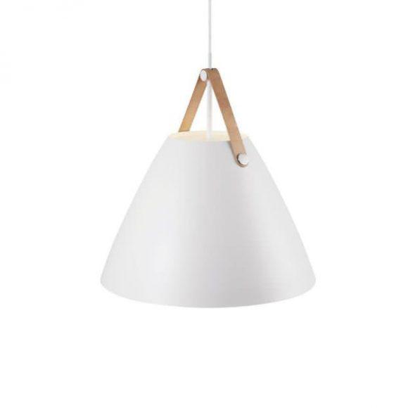 pakabinamas-sviestuvas-nordlux-strap-white-gerasviesa.lt